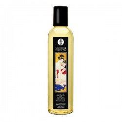 Massage Oil Lotus Flower...