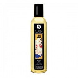 Massage Oil Asian Fusion...