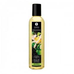 Massage Oil Maple Delight...