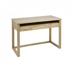 Console Mindi wood Plywood...