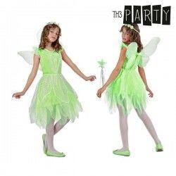 Costume for Children Fairy