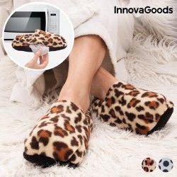 InnovaGoods Jungle Foot...