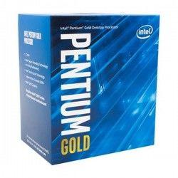 Processor Intel Pentium...