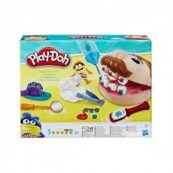 Play-Doh Dentist Drill 'n...