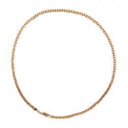 Ladies'Necklace Cristian...
