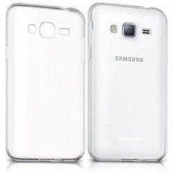 Mobile Phone Case Samsung...