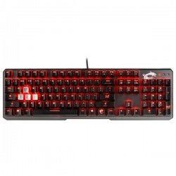 Gaming Keyboard MSI Vigor...
