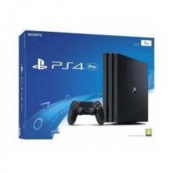 PlayStation 4 Pro Sony...