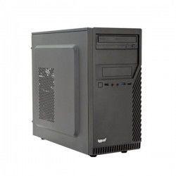 Desktop PC iggual PSIPCH402...