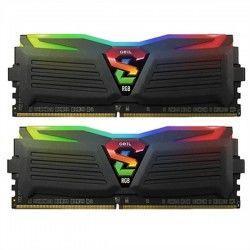 RAM Memory Geil Super Luce...