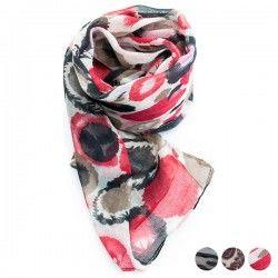 Handkerchief (150 x 50 cm)...