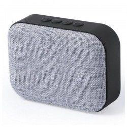 Bluetooth Speakers 3W USB...