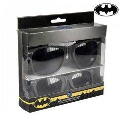Unisex Sunglasses Duo...