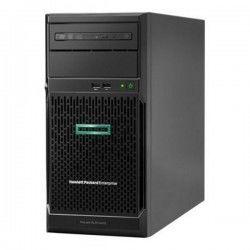 Server Tower HPE ProLiant...