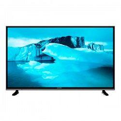 Smart TV Grundig VLX7850BP...