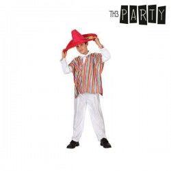 Costume for Children...