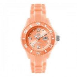 Unisex Watch Ice...