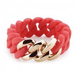 Ladies'Bracelet TheRubz...
