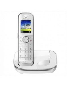 Wireless Phone Panasonic...