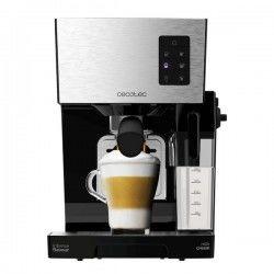 Express Coffee Machine...