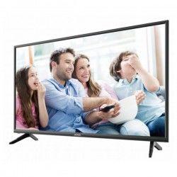 Smart TV Denver Electronics...