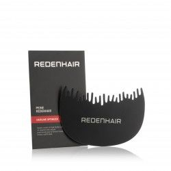 Redenhair optimising comb