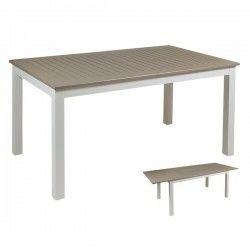 Expandable table (151 x 89...