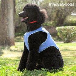 InnovaGoods Refreshing Pet...