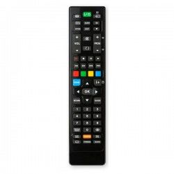 Philips Universal Remote...