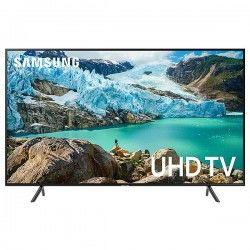 Smart TV Samsung UE55RU7105...