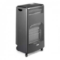 Gas Heater Bartolini Libera...