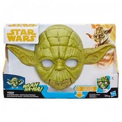 Star Wars - Yoda Electronic...