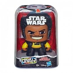 Mighty Muggs Star Wars -...