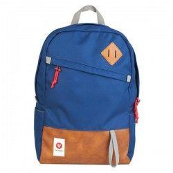 Laptop Backpack NGS SNIPE...