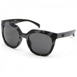Ladies'Sunglasses Adidas...
