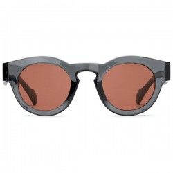 Unisex Sunglasses Adidas...