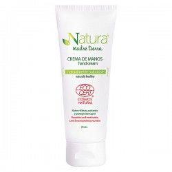 Hand Cream Natura Madre...