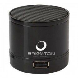 Bluetooth Speakers BRIGMTON...