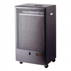 Gas Heater Vitrokitchen...