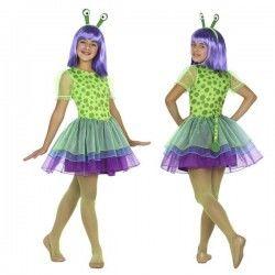 Costume for Children Alien...