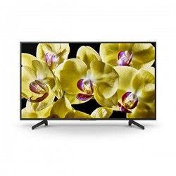 Smart TV Sony KD55XG8096...