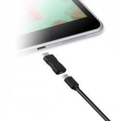 USB 2.0 to USB-C 3.1...
