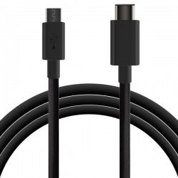 USB-C Cable to Micro USB 1...
