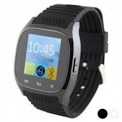"Smartwatch 1,44"" LCD..."