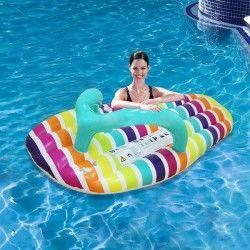 Inflatable Beach Flip Flop...