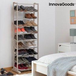 InnovaGoods Shoe Organiser...