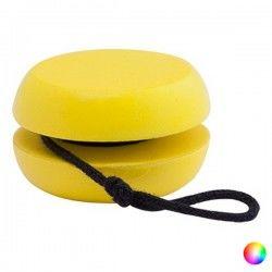 Yo-yo 149483