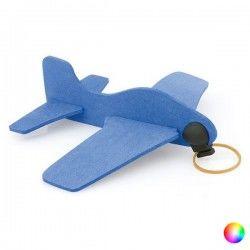Little Plane 149670 Detachable