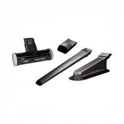 Vacuum Cleaner Accessories...