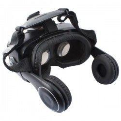 Virtual Reality Glasses...